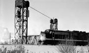 LocomotiveLiftBridge1960