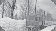 SnowplowTrolley
