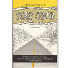 A Historical Guide to the Seney Stretch