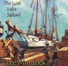 Lost Laker Sailors